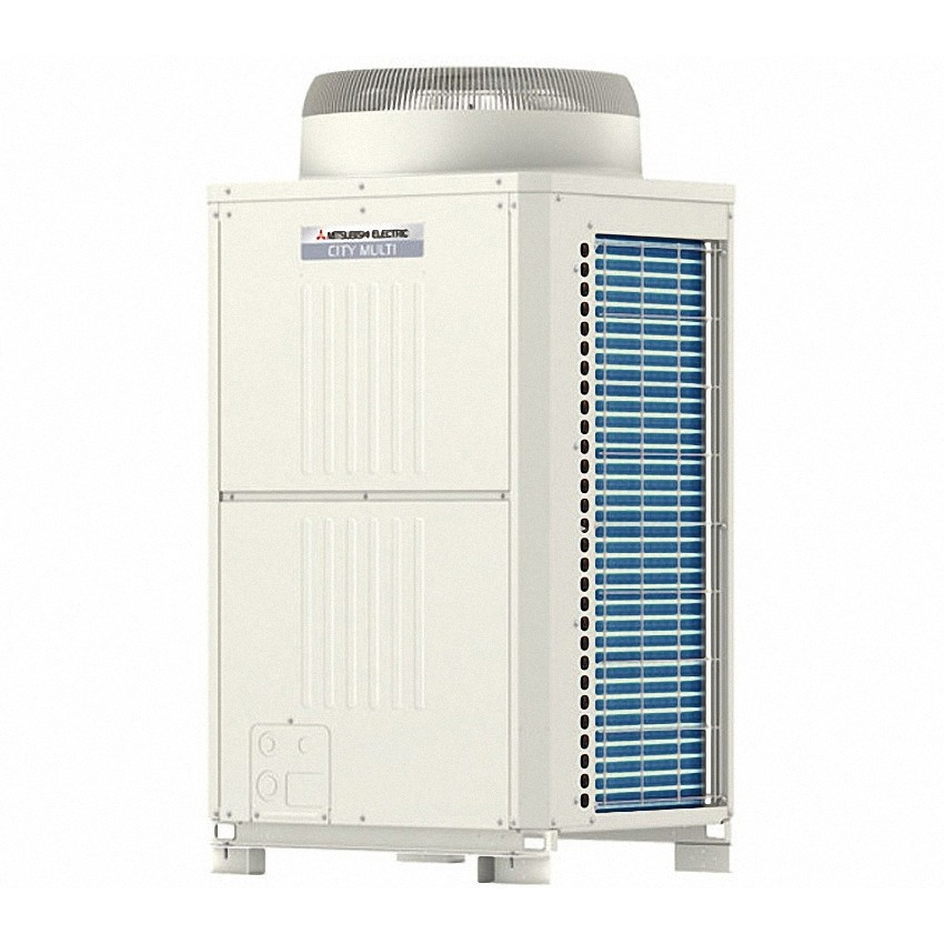 Наружный блок VRF системы Mitsubishi Electric PUHY-HP200YHM-A